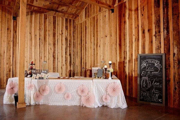 78-sacred-stone-wedding-fayetteville-tn-photographer
