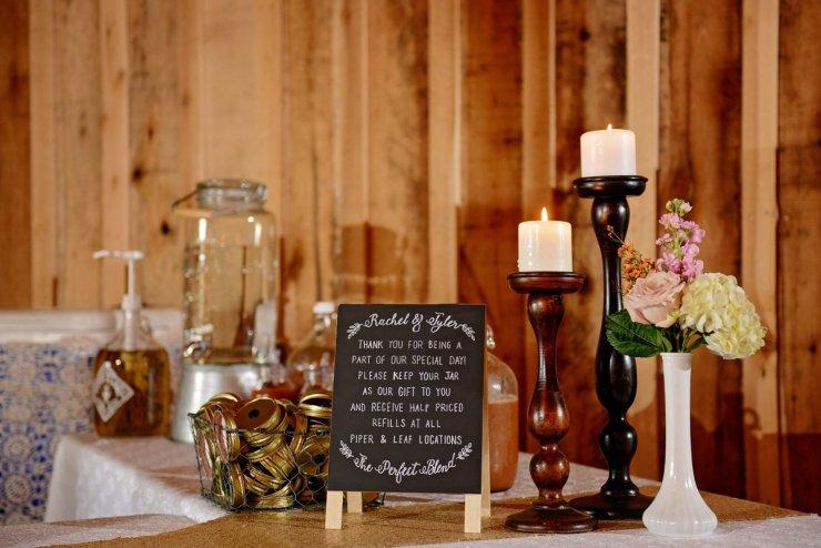 79-sacred-stone-wedding-fayetteville-tn-photographer