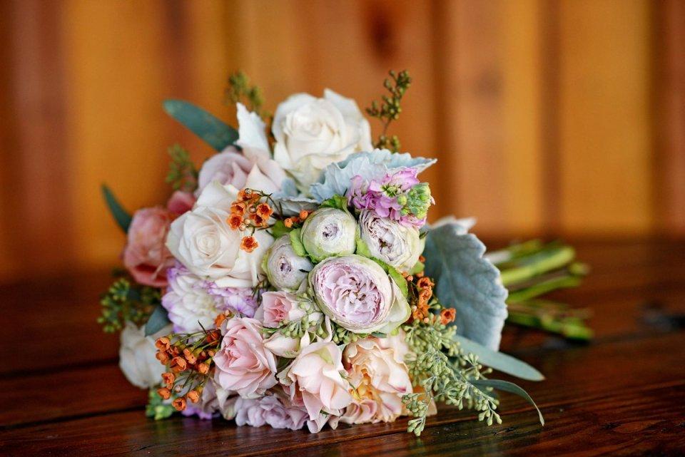 81-sacred-stone-wedding-fayetteville-tn-photographer