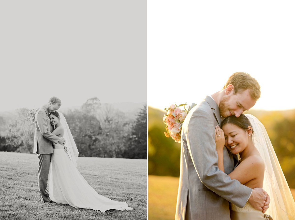 87-sacred-stone-wedding-nashville-tn-photographer