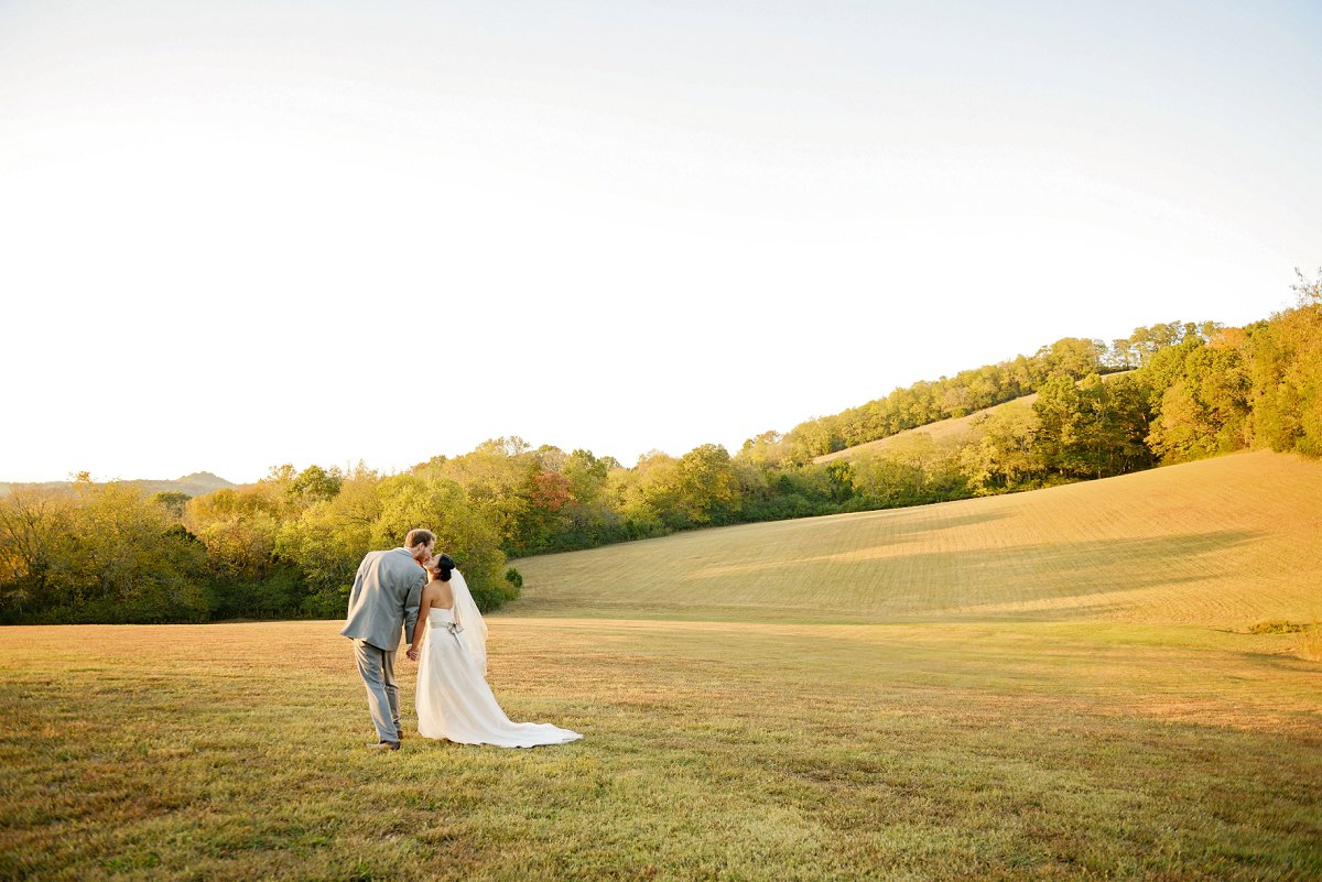 88-sacred-stone-wedding-nashville-tn-photographer