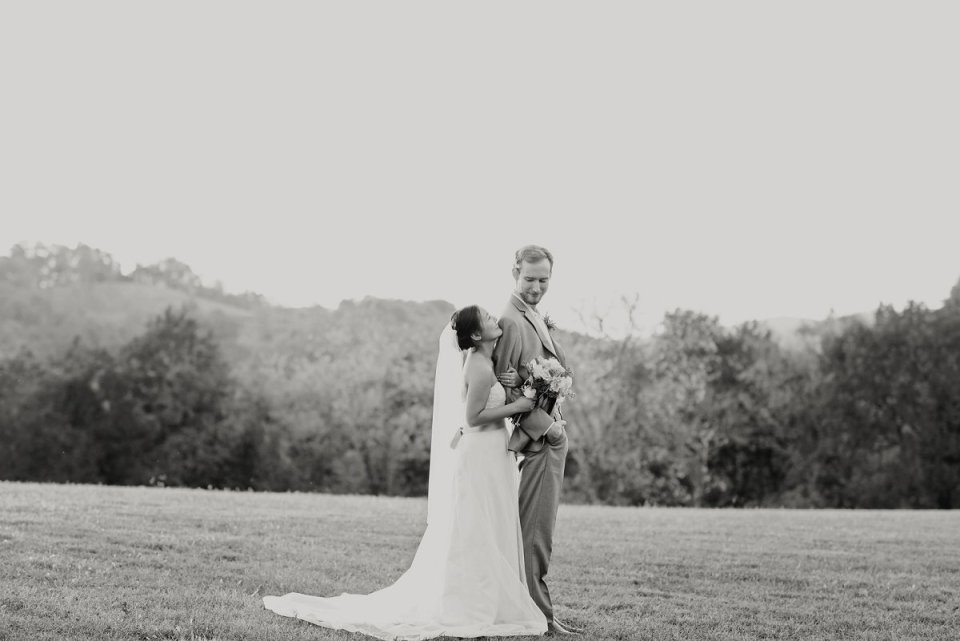 90-sacred-stone-wedding-nashville-tn-photographer