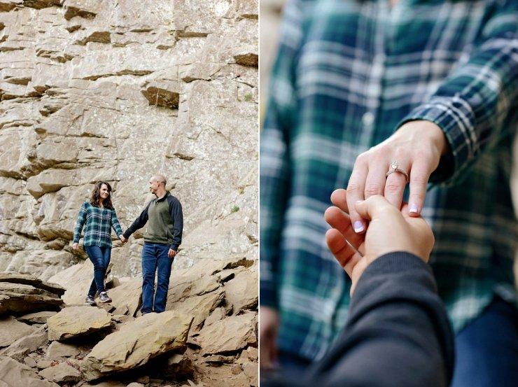 nashville-tennessee-adventure-wedding-photographer-fall-creek-falls-engagement-13