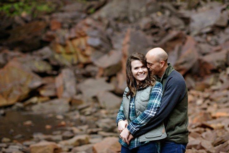 nashville-tennessee-adventure-wedding-photographer-fall-creek-falls-engagement-16