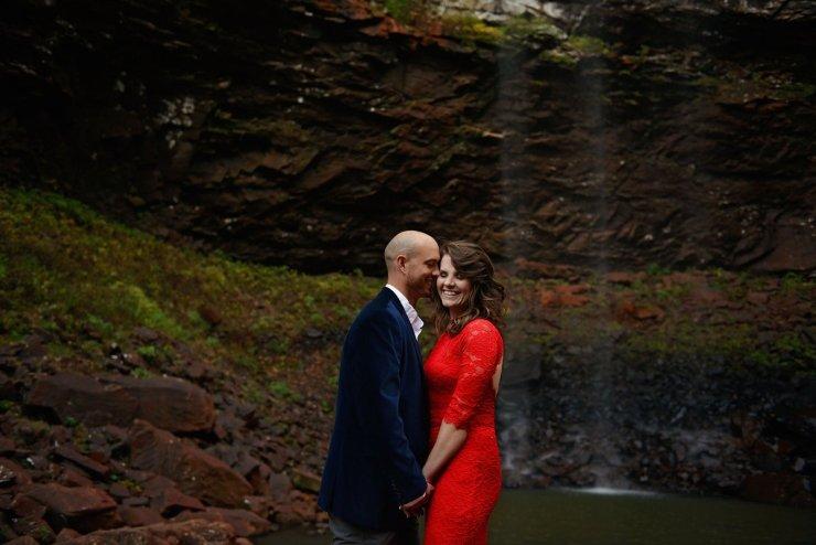 nashville-tennessee-adventure-wedding-photographer-fall-creek-falls-engagement-19