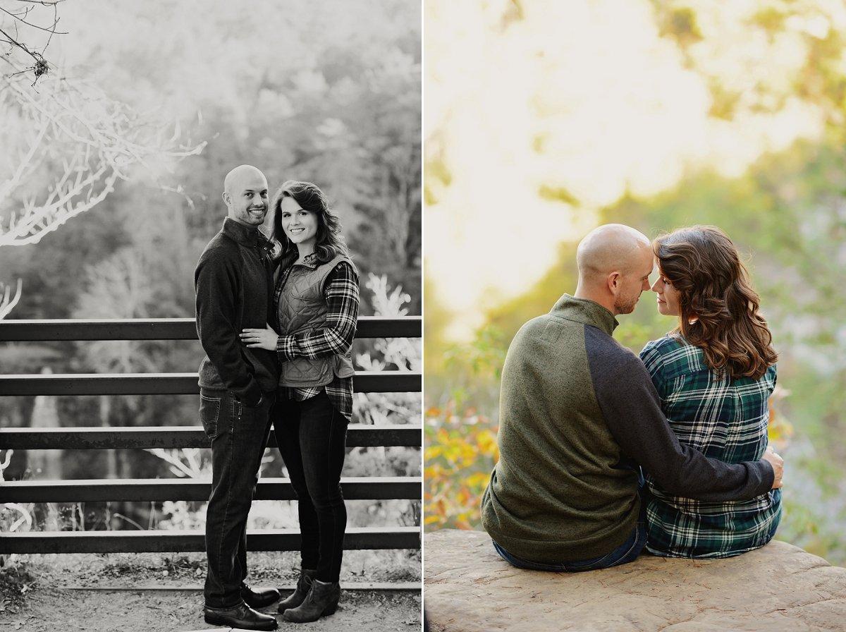 nashville-tennessee-adventure-wedding-photographer-fall-creek-falls-engagement-2