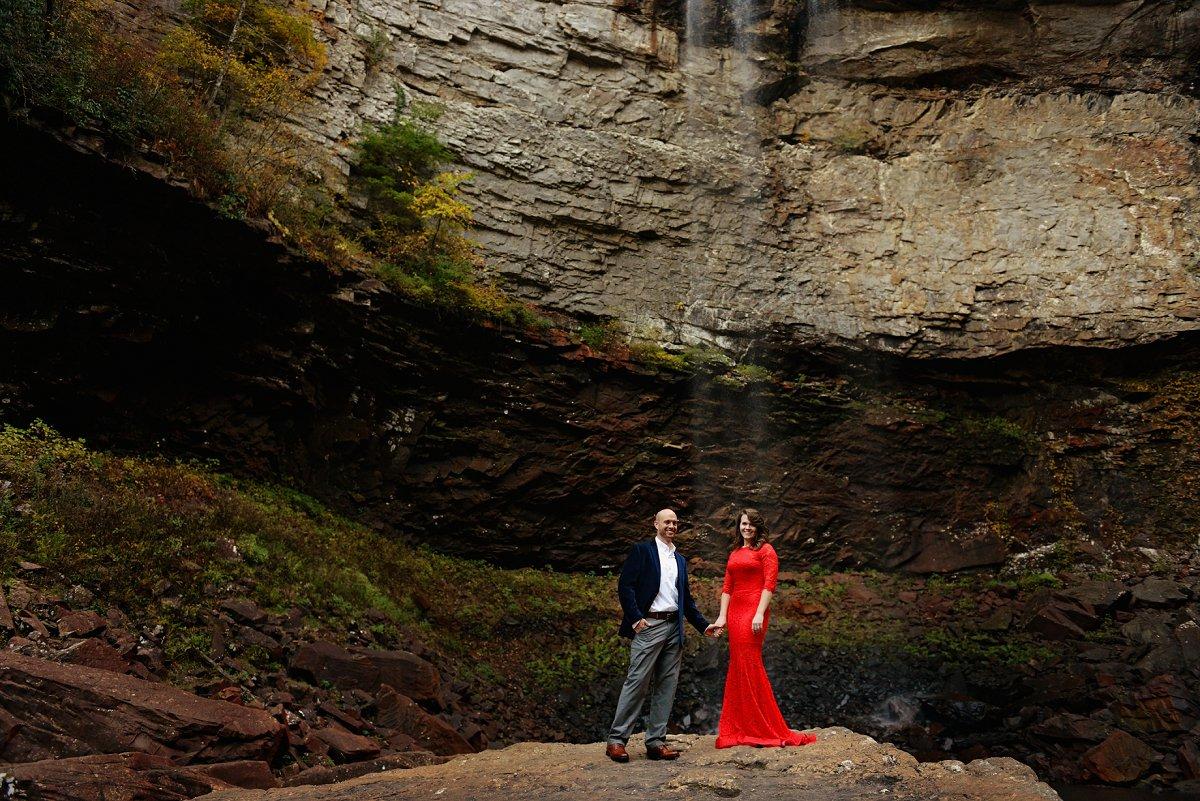 nashville-tennessee-adventure-wedding-photographer-fall-creek-falls-engagement-20