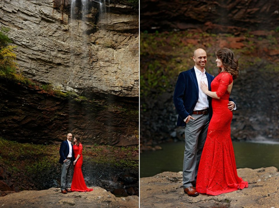 nashville-tennessee-adventure-wedding-photographer-fall-creek-falls-engagement-21