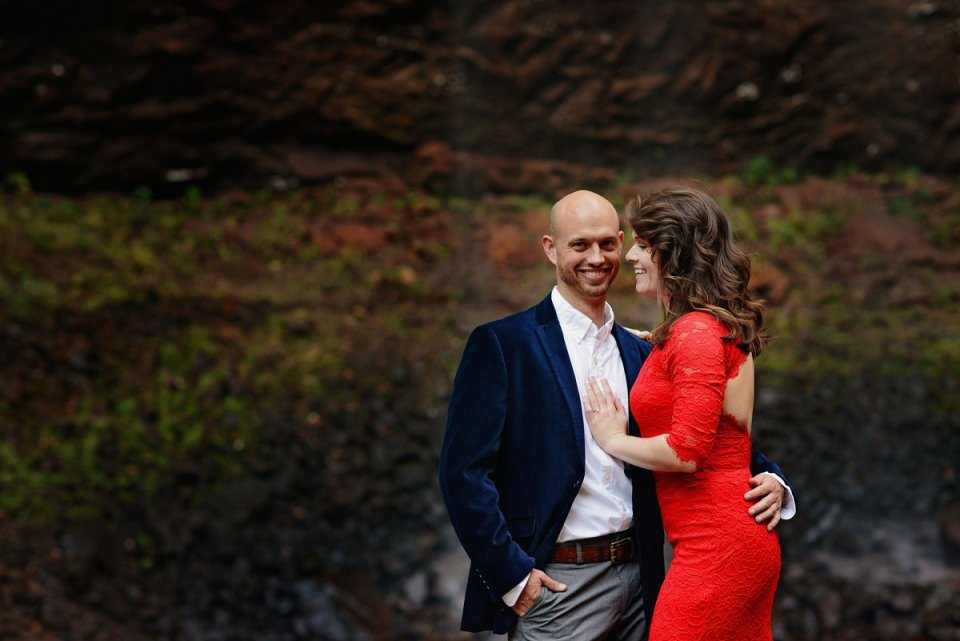 nashville-tennessee-adventure-wedding-photographer-fall-creek-falls-engagement-22