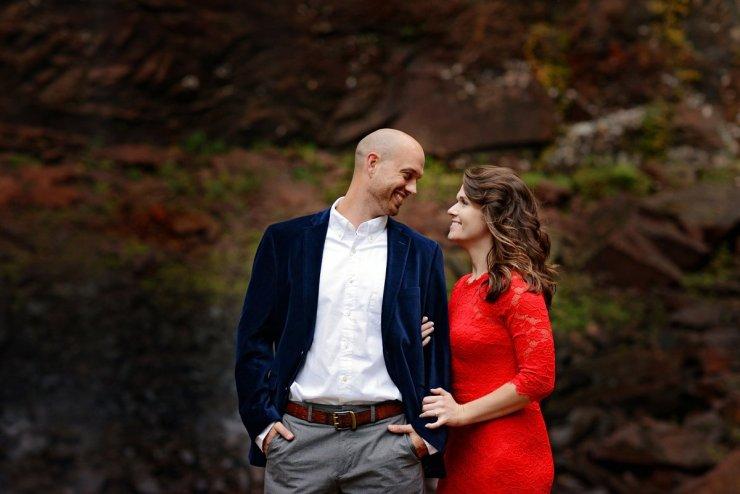 nashville-tennessee-adventure-wedding-photographer-fall-creek-falls-engagement-30