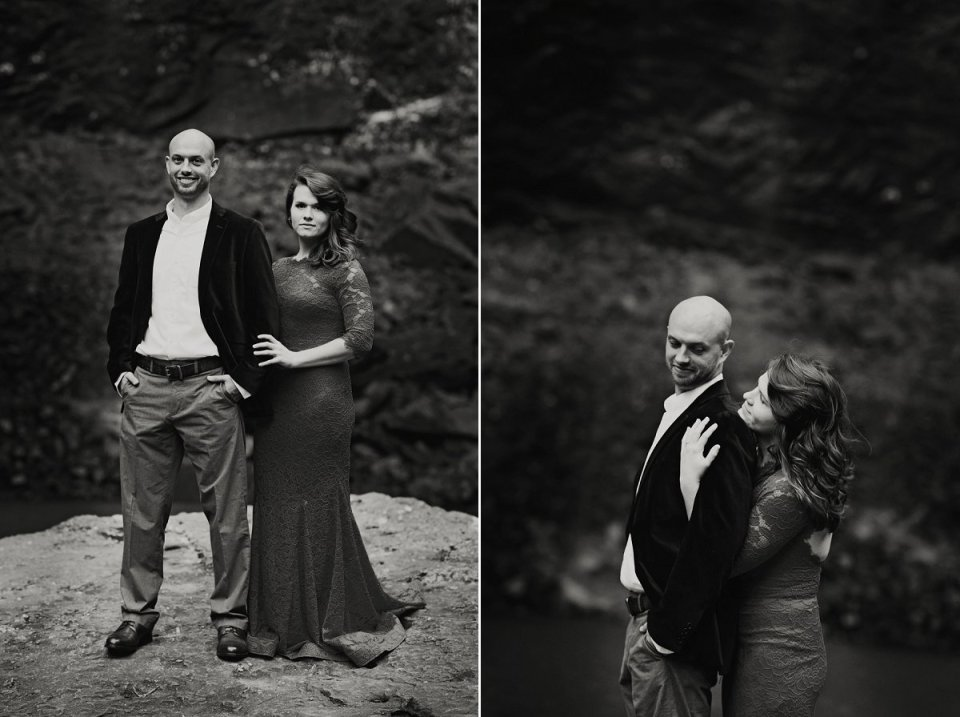 nashville-tennessee-adventure-wedding-photographer-fall-creek-falls-engagement-31