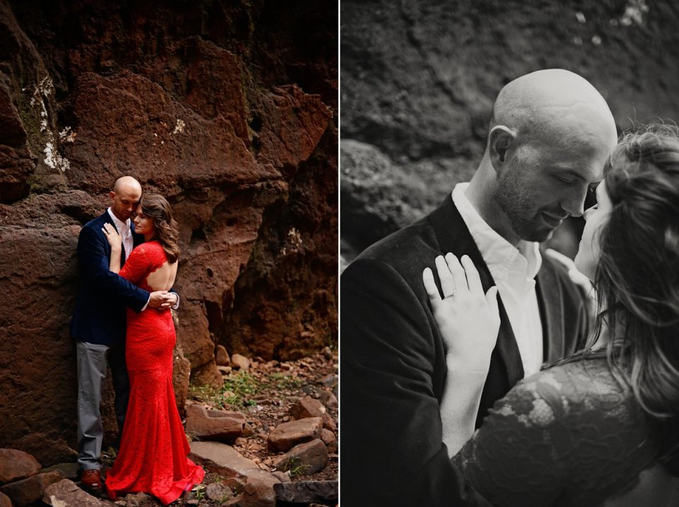 nashville-tennessee-adventure-wedding-photographer-fall-creek-falls-engagement-34