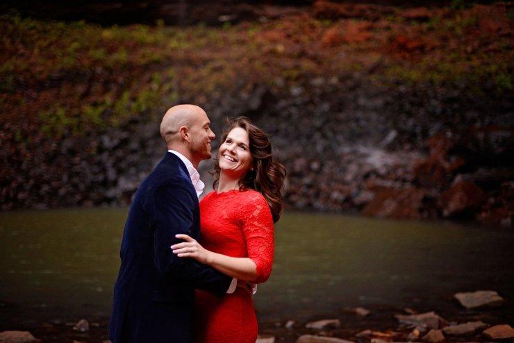 nashville-tennessee-adventure-wedding-photographer-fall-creek-falls-engagement-37