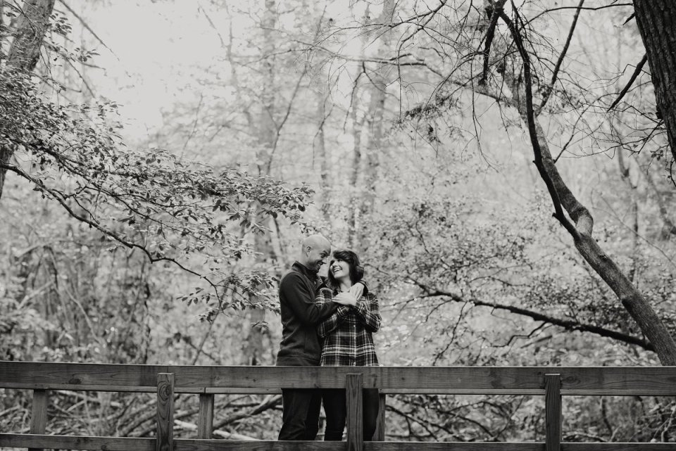 nashville-tennessee-adventure-wedding-photographer-fall-creek-falls-engagement-6