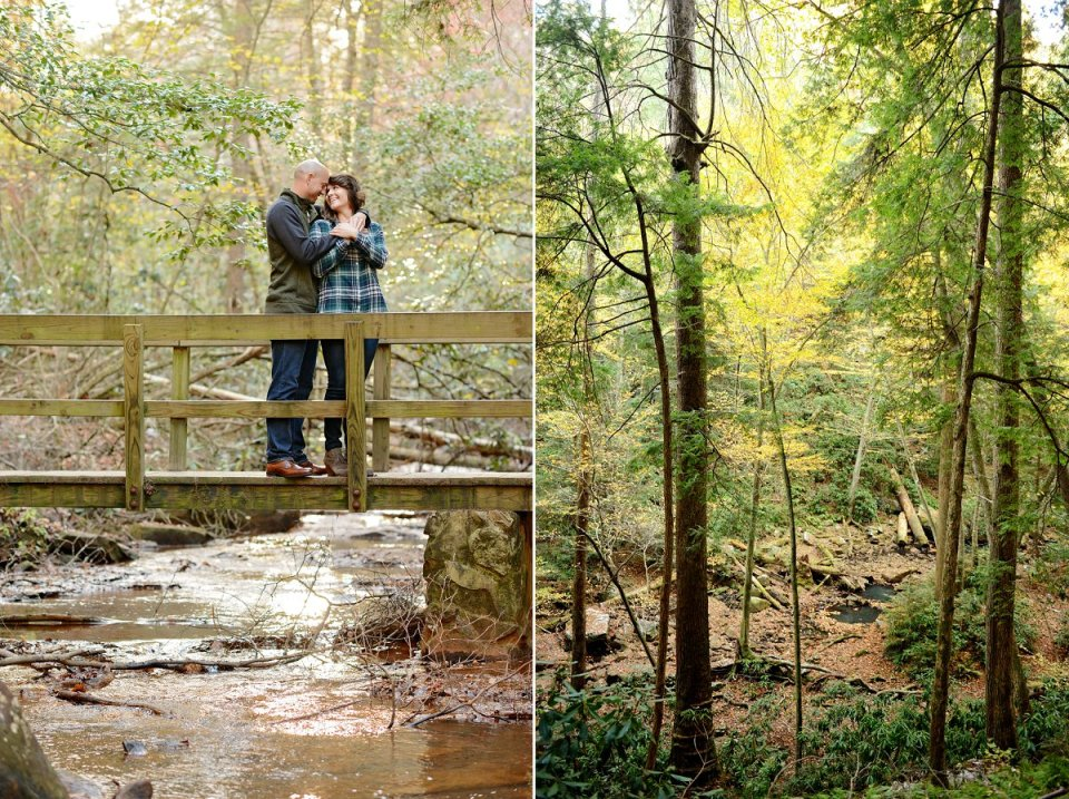 nashville-tennessee-adventure-wedding-photographer-fall-creek-falls-engagement-7