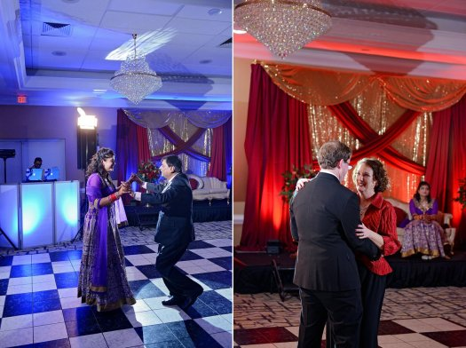 103 Muscle Shoals Al Indian Wedding Photographer