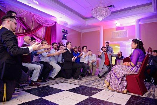 110 Muscle Shoals Al Indian Wedding Photographer