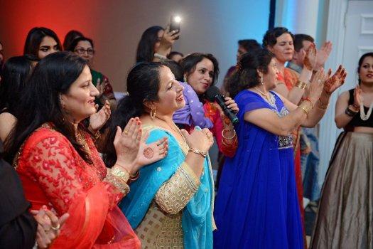 112 Muscle Shoals Al Indian Wedding Photographer