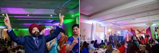 116 Muscle Shoals Al Indian Wedding Photographer