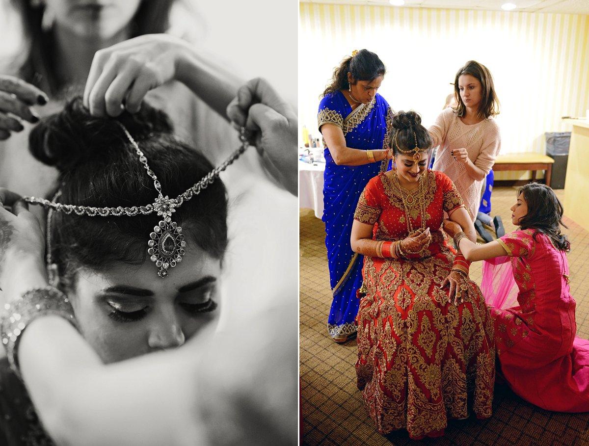 18 Huntsville Al Indian Wedding Photographer