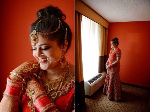 20 Huntsville Al Indian Wedding Photographer