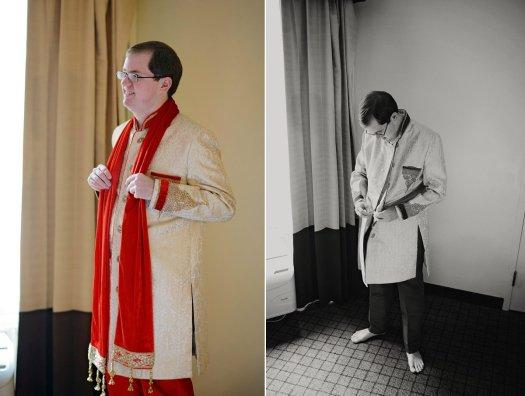 28 Huntsville Al Indian Wedding Photographer