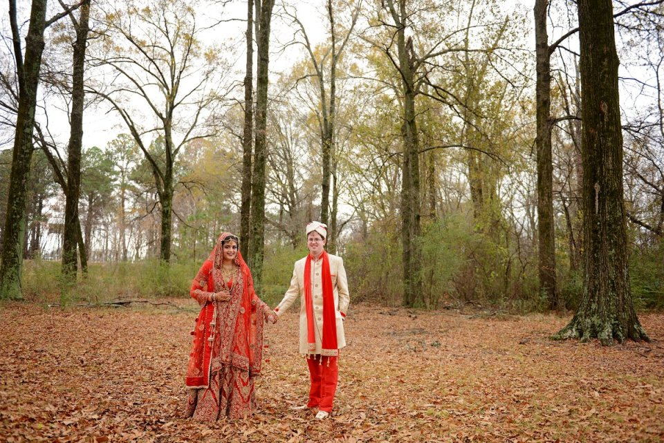 33 Huntsville Al Indian Wedding Photographer