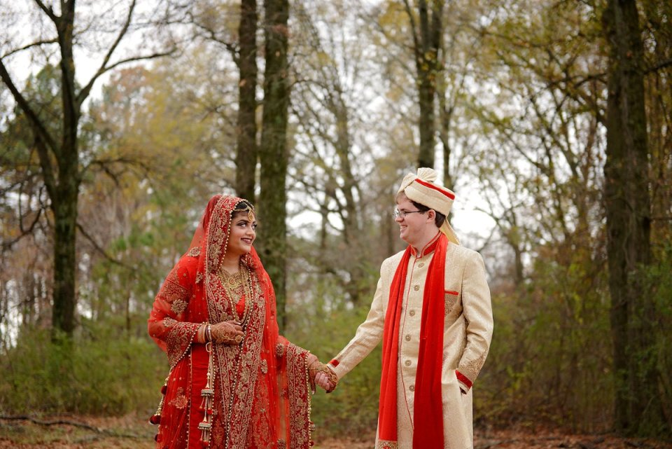 34 Huntsville Al Indian Wedding Photographer
