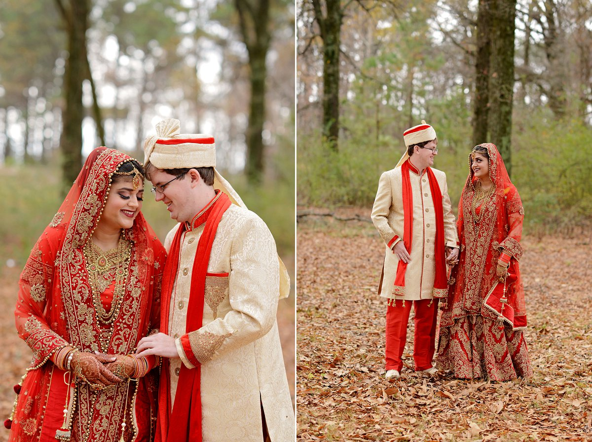 36 Huntsville Al Indian Wedding Photographer