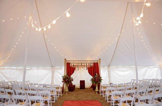 38 Huntsville Al Indian Wedding Photographer