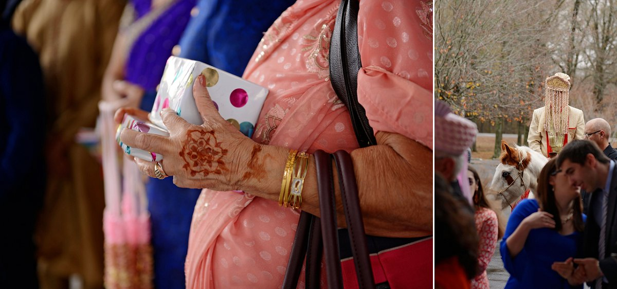 48 Huntsville Al Indian Wedding Photographer