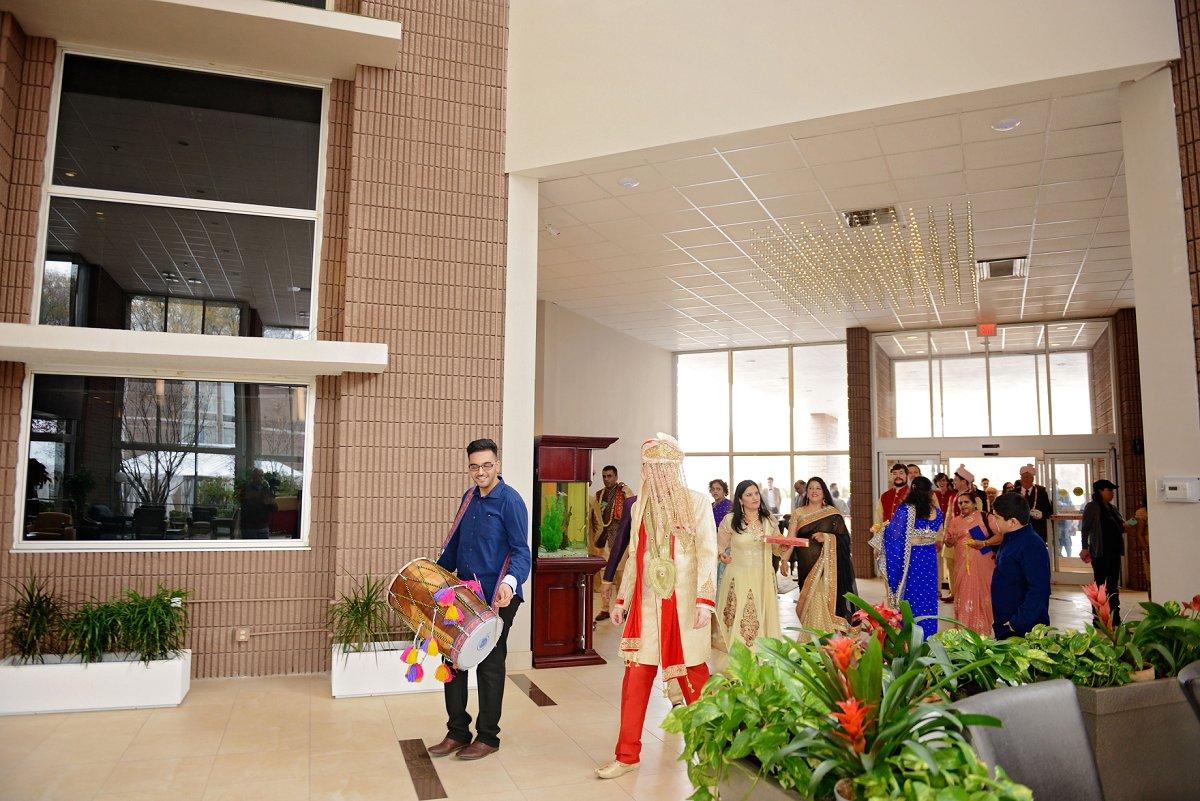 53 Huntsville Al Indian Wedding Photographer