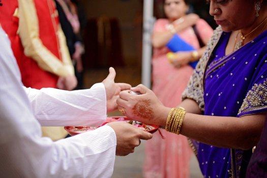 55 Huntsville Al Indian Wedding Photographer