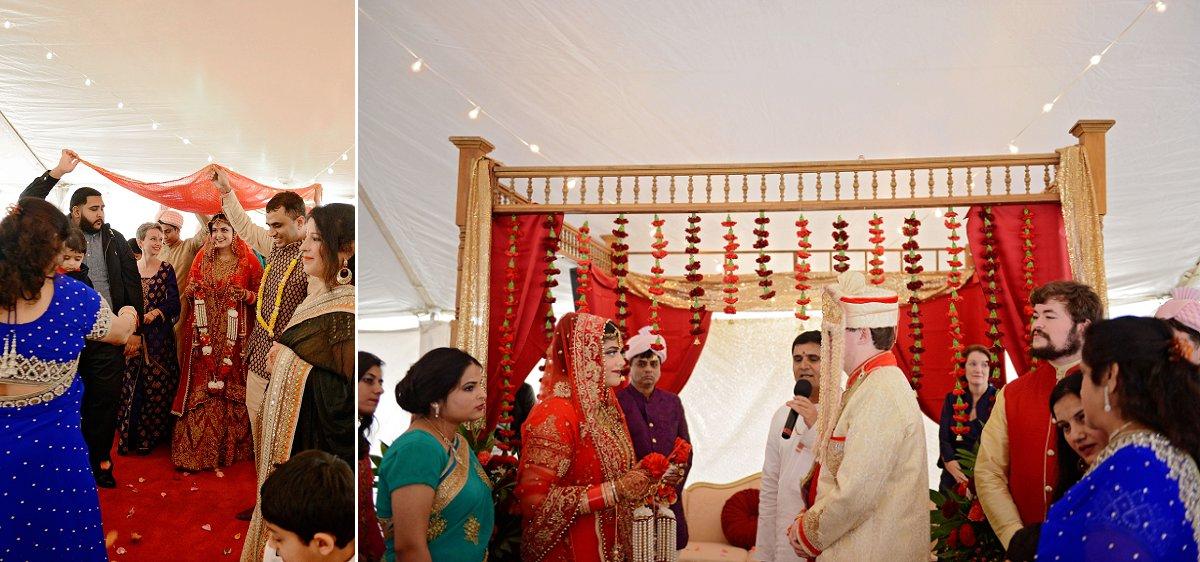 58 Huntsville Al Indian Wedding Photographer
