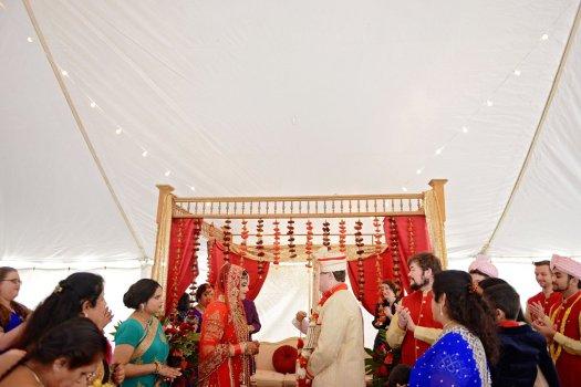 59 Huntsville Al Indian Wedding Photographer