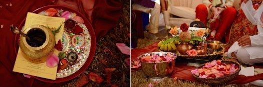 61 Huntsville Al Indian Wedding Photographer