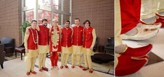 73 Muscle Shoals Al Indian Wedding Photographer