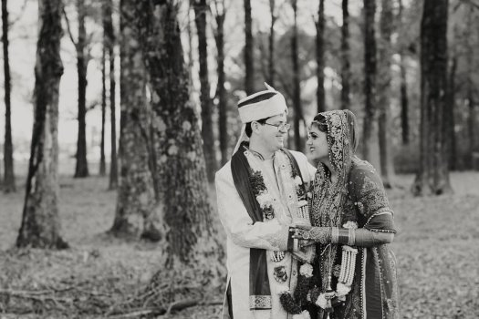 76 Muscle Shoals Al Indian Wedding Photographer