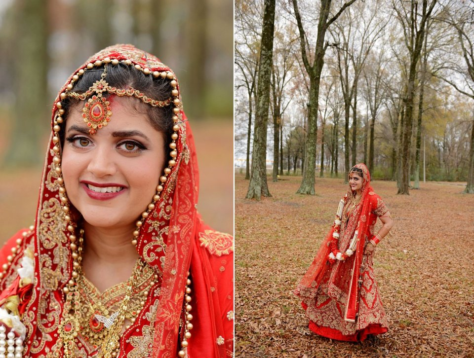 86 Muscle Shoals Al Indian Wedding Photographer