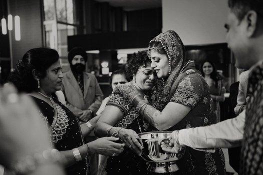 89 Muscle Shoals Al Indian Wedding Photographer