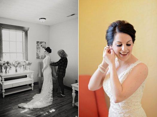 11 Stone Bridge Farms wedding photographer