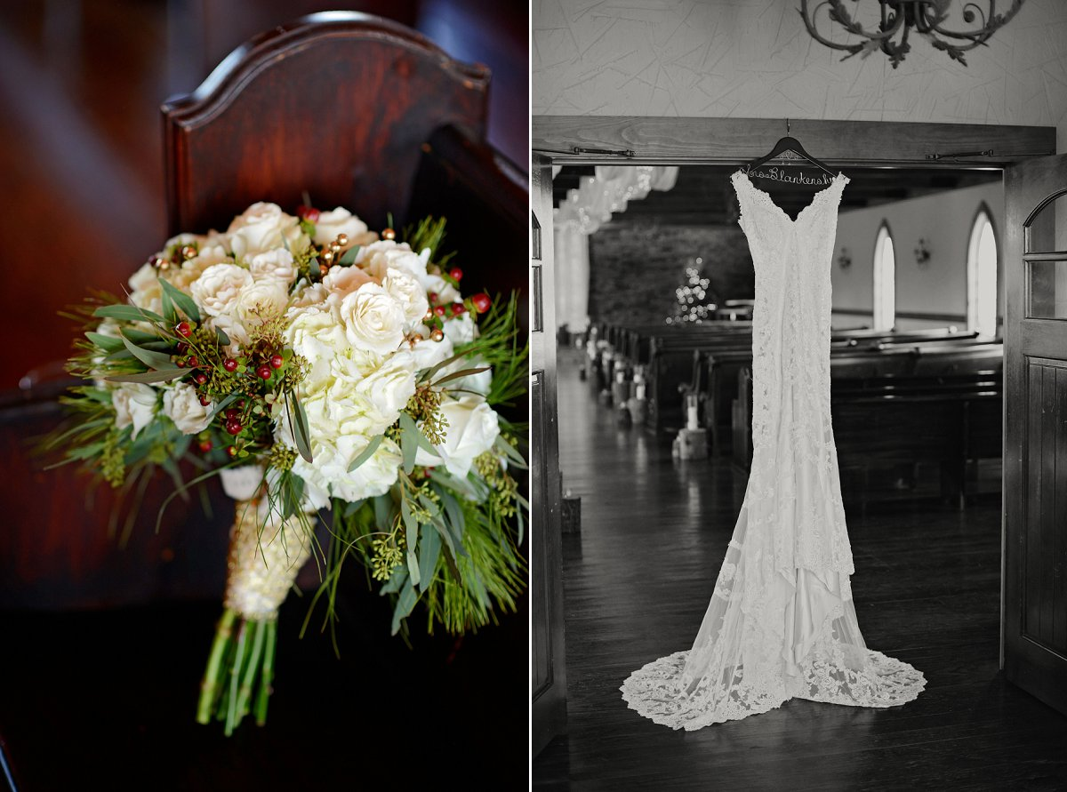 2 Stone Bridge Farms wedding photographer