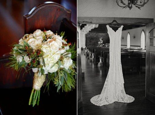 2 Stone Bridge Farms wedding photographer