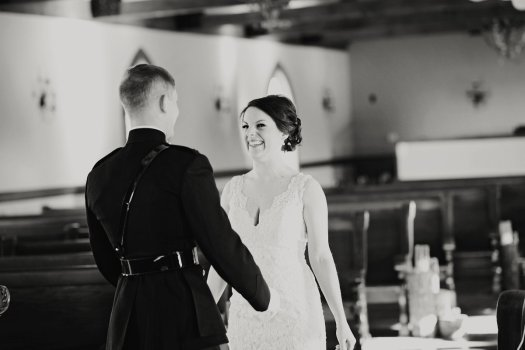 21 Stone Bridge Farms wedding photographer