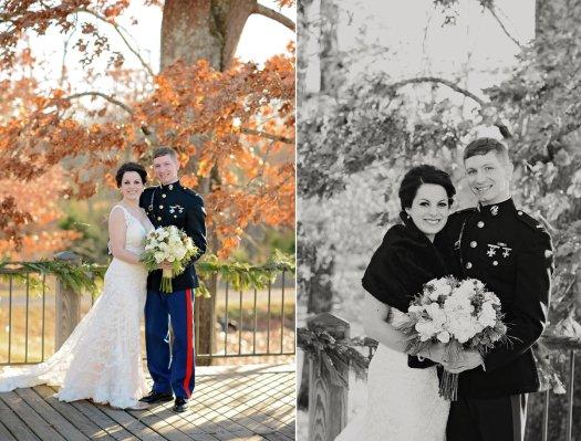 23 Stone Bridge Farms wedding photographer