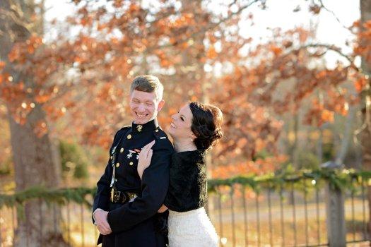 24 Stone Bridge Farms wedding photographer