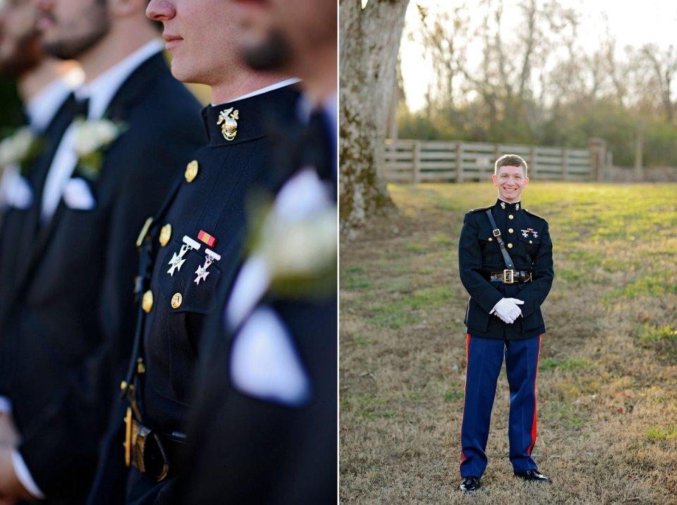 36 Stone Bridge Farms wedding photographer