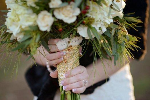 38 Stone Bridge Farms wedding photographer