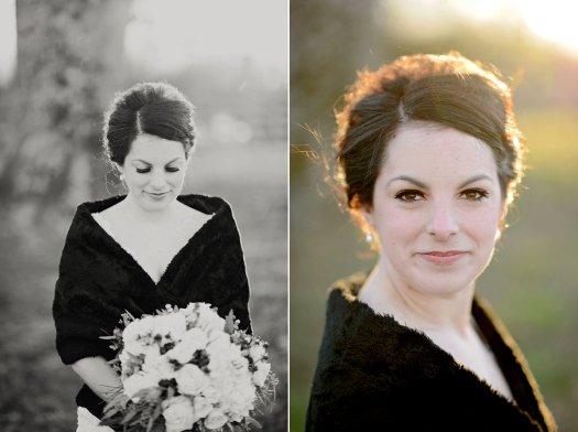 39 Stone Bridge Farms wedding photographer