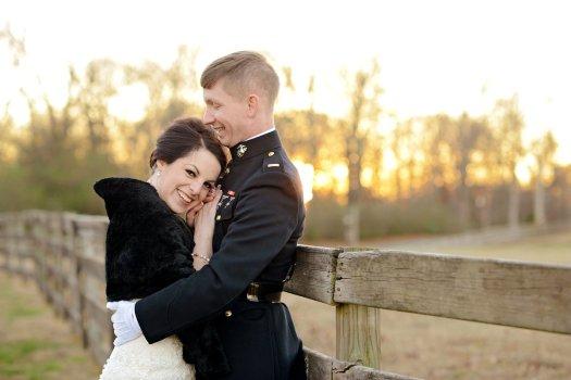 42 Stone Bridge Farms wedding photographer